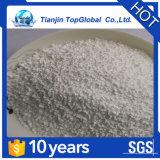 Het textiel Dichloro Isocyanuraat van het Natrium van de Chemische producten van het Bleken