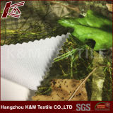 伸張のあや織りを印刷した屋外の上昇のための100%年のポリエステルファブリックを防水しなさい