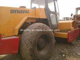 Costipatore di Dynapac Ca30d dell'usato (rullo di CA25D CA251D CA300D)