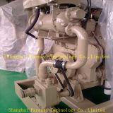 Cummins Kta38, moteur diesel Kta50 pour Genset, marin