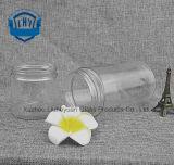 1030ml качество еды прозрачное, цилиндрический, широкий опарник стекла хранения рта