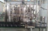 Automatische het Vullen van de Drank van de Soda Machine