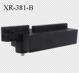 Adaptador da trilha dos fios do fabricante 3 de China com caixa de engrenagens (XR-381)