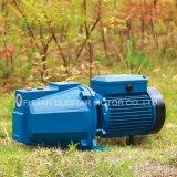 Pompe à eau auto-amorçante approuvée de la CE de série de Jng pour l'eau propre