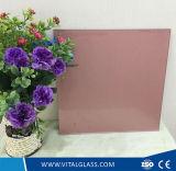 CE&ISO9001를 가진 각종 그려진 유리
