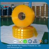 食品等級の北極のフリーザー冷却装置PVCプラスチックストリップのカーテンロール