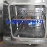 Qx saubere Maschine zu den Waschbehältern