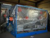 Hxe-Th400 Annealer für Aluminiumrod-Zusammenbruch-Maschine 1
