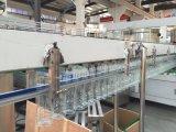 Muti-automática agua de la cabeza de embotellado Máquinas de llenado