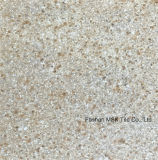 """плитка 4813afd деревенского фарфора 16 """" X32 """" тонкая"""