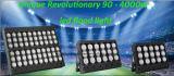2017 LED 갱도 Light/LED 플러드 빛을%s 옥외 LED 플러드 빛 사용 운동장 전문가 90W 120W 150W 400W 800W 1000W 모듈
