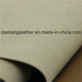 Анти--Истирательная кожа PVC 2017 для крышки места автомобиля (DS-A907)