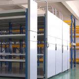 Gabinete de aço para armazenamento de arquivos