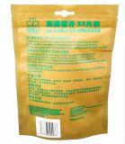 feuilleté sec-et-humide à haute densité de renivellement de crème du Bb 20PCS