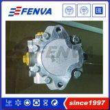 Pompa Premium della direzione di potere di qualità per il trasportatore T4 7D0422155 di VW
