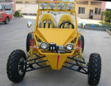 800cc gehen Kart Chassis