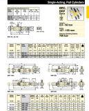 Enerpac Brc, Brp-Série, cilindros da tração com alta qualidade