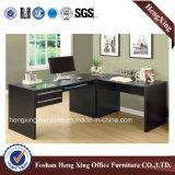 Офисная мебель/стол компьютера/стол офиса (HX-5N005)