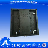 High Refresh Rate Full Color P5 SMD2727 LED Window Display