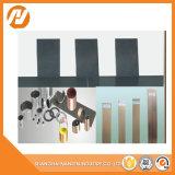 CuPb24Sn (SAE49) CuPb24Sn4 (SAE794) CuPb10Sn10 (SAE792) CuPb30 (SAE48) AlSn20Cu (SAE783) CuPb22Sn3bimetal plattenblatt der bimetallischen Platte des Thermometers bimetallisches Stahl