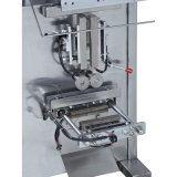 Petit sac Machine de conditionnement de sucre bâton Packaging machine