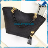 Vendita calda Bw1-069 nella signora Bag delle borse del commercio all'ingrosso di modo di estate