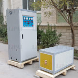 Macchina termica di induzione di alta efficienza per ricottura d'acciaio del collegare di rame