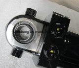 드릴링 기계를 위한 ISO에 의하여 입증되는 액압 실린더