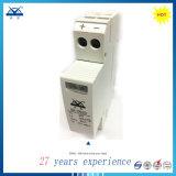 Pararrayos de la C.C. 24V 48V de IEC61643 1p 8/20 40ka SPD