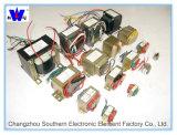 えーシリーズRoHSの高周波電源変圧器