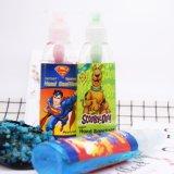 Mains hydratantes pour la désinfection des mains Scooby-Doo