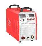 Welder IGBT MIG с Ce (MIG-270F/350F/500F)