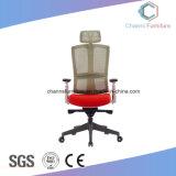 Gute Qualitätsrecliner-Executivineinander greifen-Computer-Büro-Stuhl