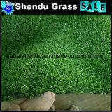 PE材料を持つ下層階級の20mmの130stitch総合的な草