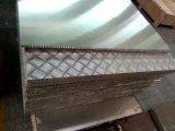 Aluminiumbienenwabe-Panels