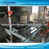 Máquina para hacer bolsas de BOPP