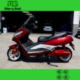 3000W QSモーター電気オートバイ