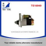 12V 0.9kw Valeo Starter für Hyundai-Motor Lester 17827