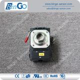低価格の空気圧縮機圧力コントローラ、圧力スイッチ