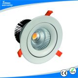 PFEILER LED Downlight DES CREE-40W für Handels-LED-Beleuchtung