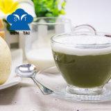 Bebida em fibra de pó Konjac (sabor a mirtilo)