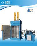 ABS Vmd100-11070 (harter Plastik) spezielle Verpackungsmaschine