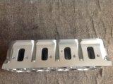 Cabeça de cilindro Ls3-a para Chevrolet Ls1 Ls2 Ls3 Ls6
