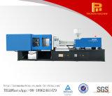 中国の2017年のPVC PP PEペットABS小さく適切な射出成形機械Suppiler