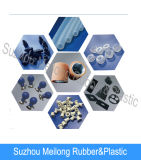 Kundenspezifische Gummiteile für Elektronik und medizinische Geräte