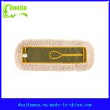 Очистка инструмента Пыль Wet & Dry Хлопок Mop