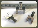 Befestigungsteil-dehnbares Befestigungsteil-kundenspezifischer Grad-und Größen-erhältlicher bestenfalls Preis des Edelstahl-316L und freie Proben
