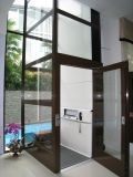 Селитебное цена лифта для малой дома