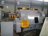 Máquina que corta con tintas Ml1800 con el certificado del Ce con el embrague de aire