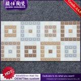 Baldosa cerámica de la cocina de Foshan 300*600 3D de los surtidores de China